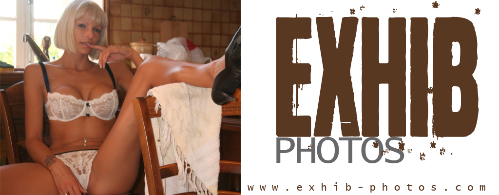 Exhib photos